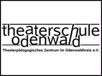 Theaterschule Odenwald